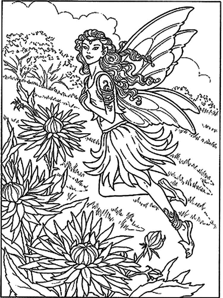 Mosaic Coloring Pages To Print795 Best Mosaic 3 Images On