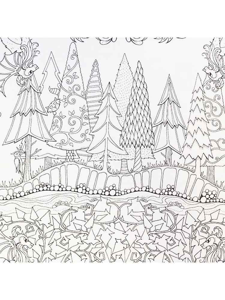 Grown Up coloring pages. Free Printable Grown Up coloring ...