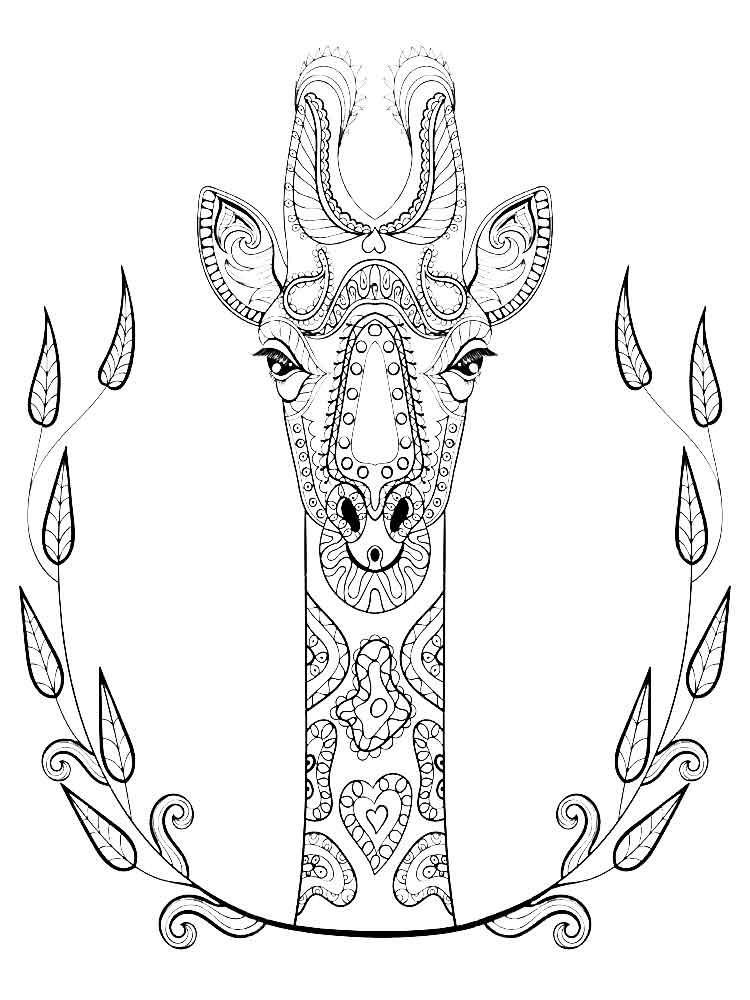 Therapy coloring pages for adults. Free Printable Therapy ...