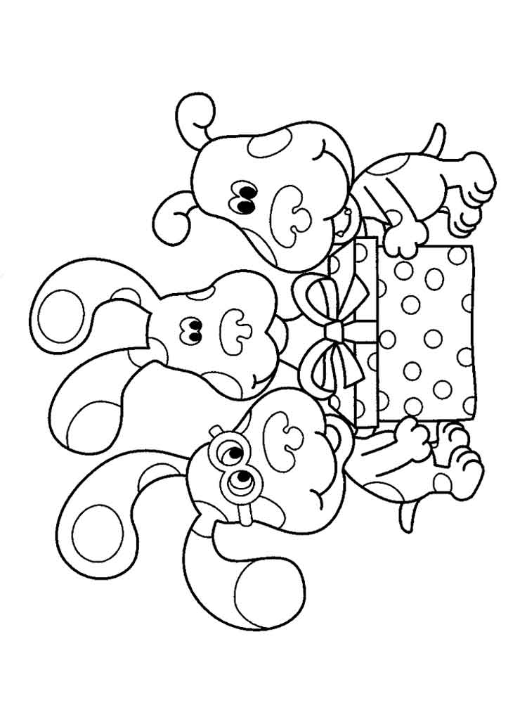 castle crashers coloring pages  Coloring Pages For Kids and All Ages