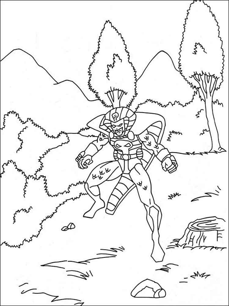 captain america coloring pages pdf