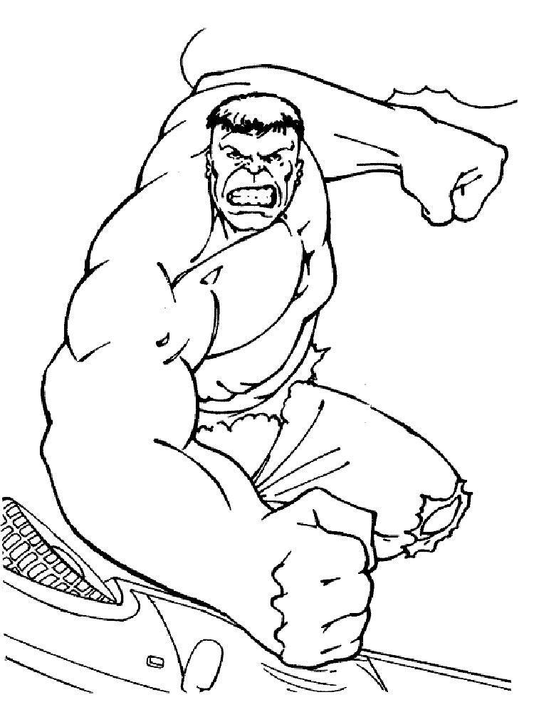 hulk coloring pages printable - hulk coloring pages download and print hulk coloring pages