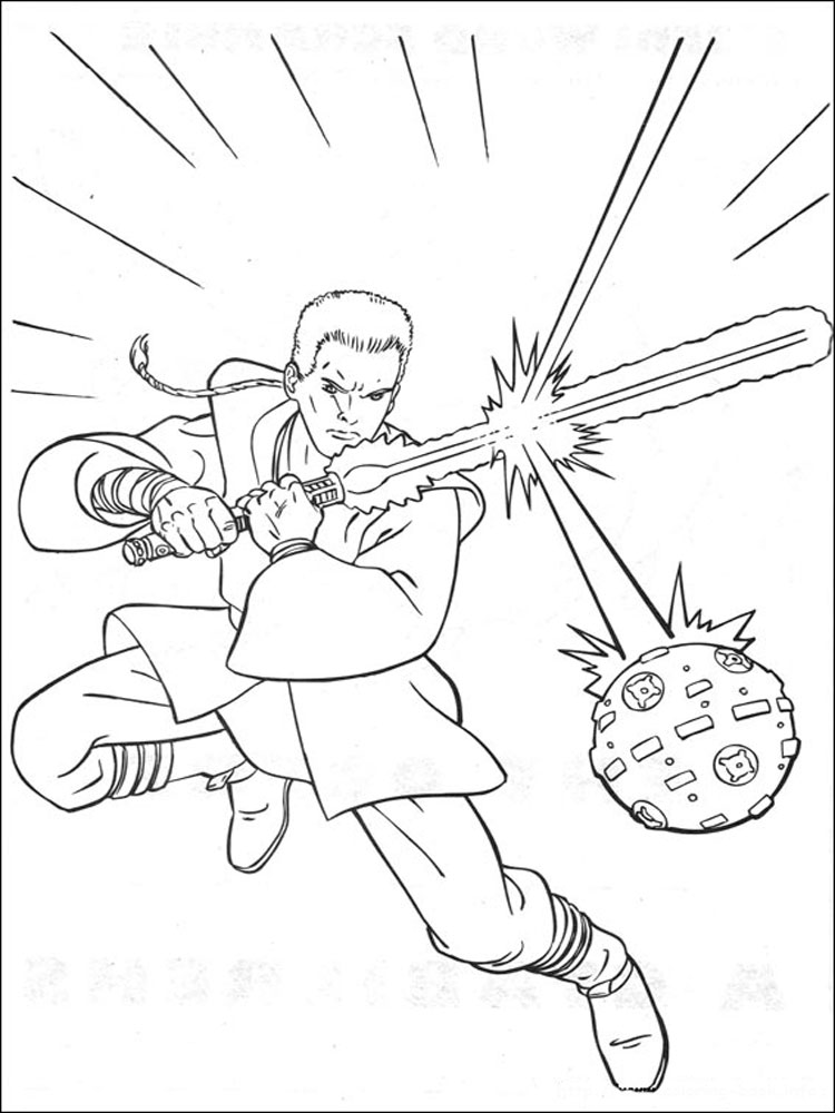 Star Wars Coloring Pages Download And Print Star Wars