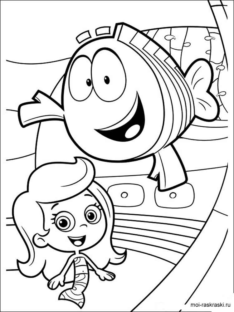 free pintable coloring pages - photo#20