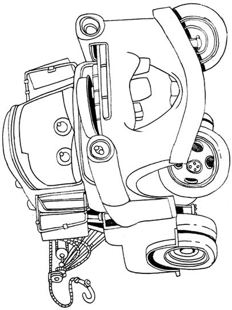 cars and cars 2 coloring pages download and print cars and cars 2 - Cars 2 Printable Coloring Pages