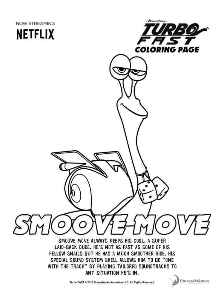 dreamworks coloring pages 100 images marvelous inside house