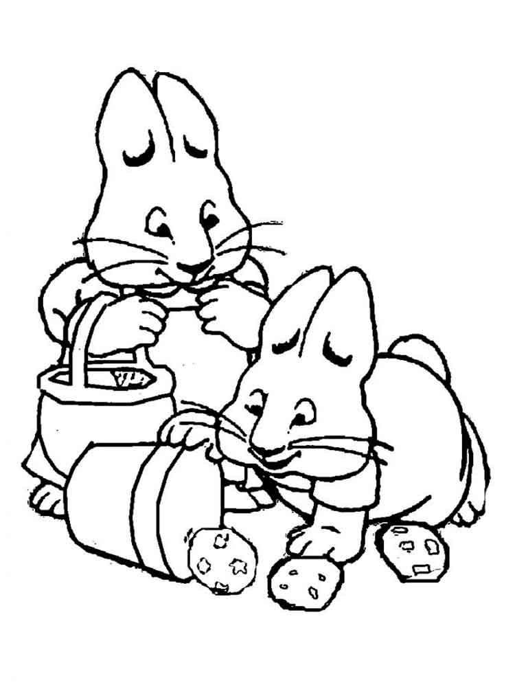 Galerry arthur cartoon coloring pages