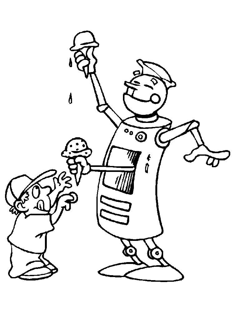 sid the science kid coloring pages 28 images sid looking for