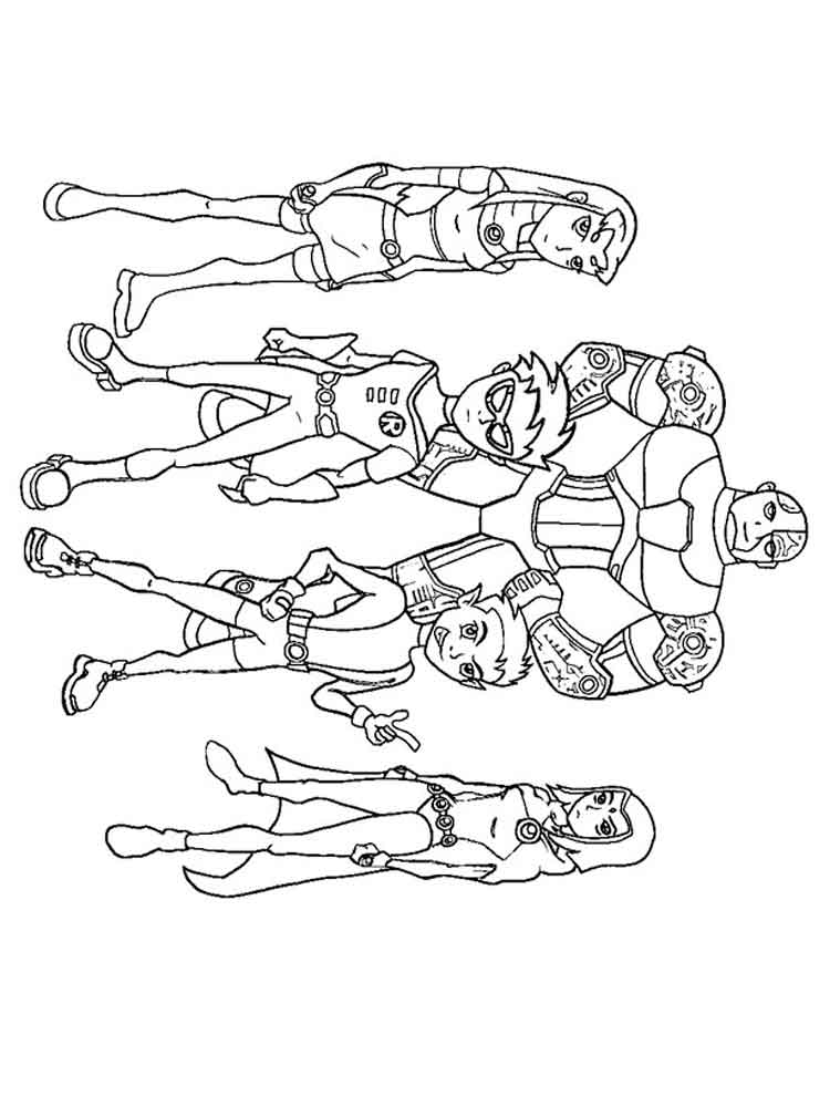 Teen Titans Go Coloring Pages as well teen titans go birthday party games coloring pages likewise teen titans go coloring pages 13 in addition  additionally  additionally dc8xMenBi further Cute Teen Titans Go Coloring Pages in addition robin teen titans go coloring page as well teen titans go coloring pages 31 5876 together with teen titans go coloring pages besides Free Teen Titans Go Coloring Pages Cyborg. on teen ans go coloring pages