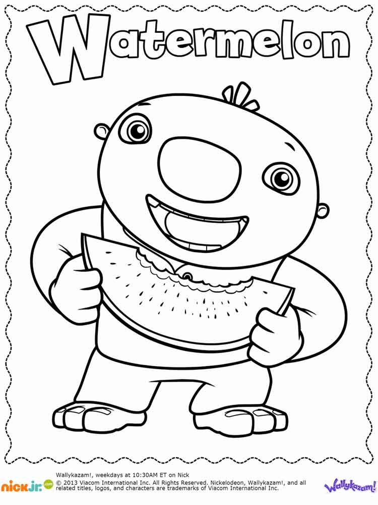 wallykazam-coloring-pages-1 ...