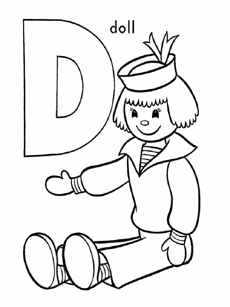 coloring pages abc - abc alphabet coloring pages download and print abc alphabet coloring pages
