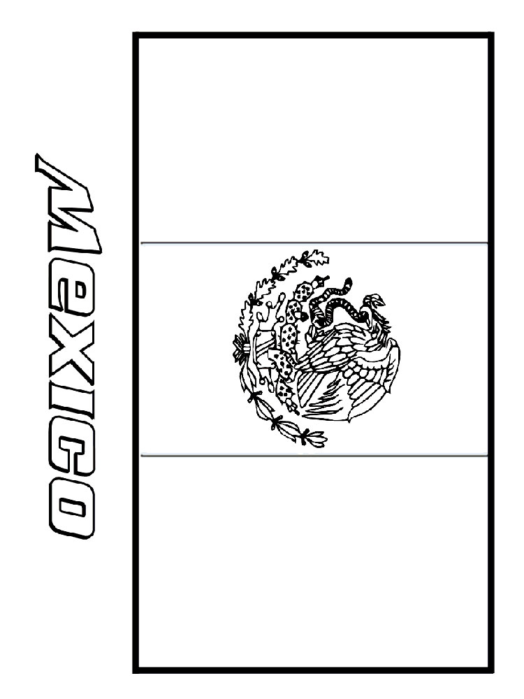 flags of countries coloring pages download and print flags of countries coloring pages
