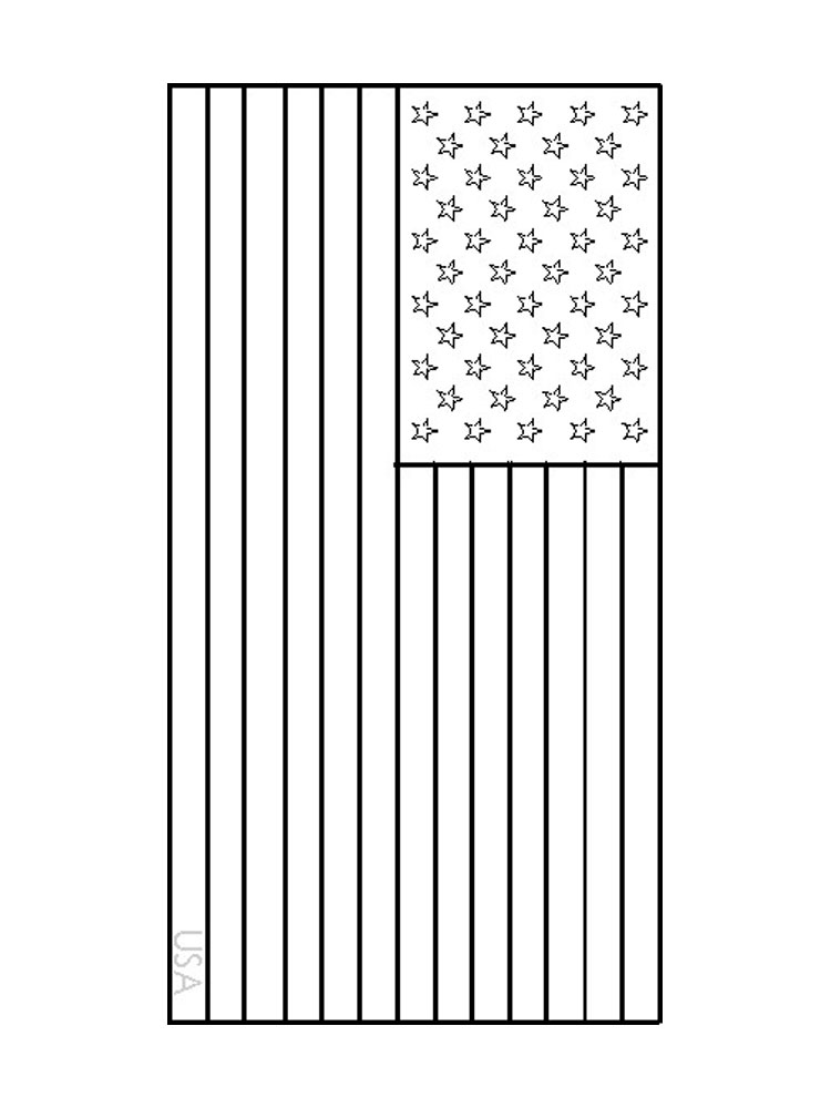 Coloring pages of country flags ~ Flags of countries coloring pages. Download and print ...