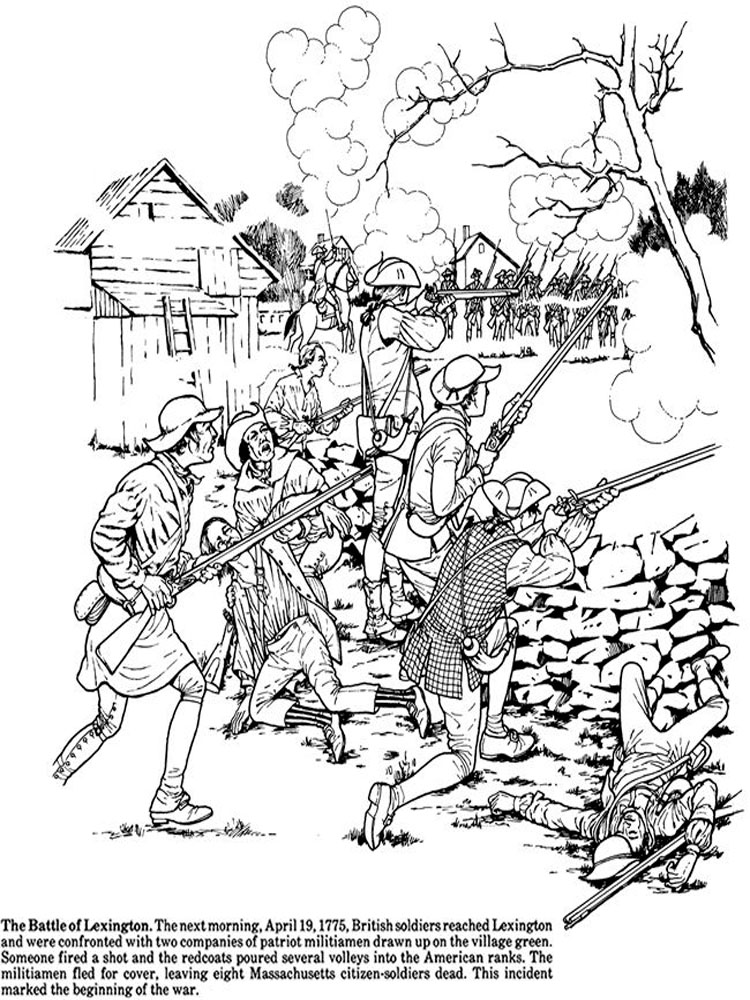 Vietnam war coloring pages coloring coloring pages for Vietnam coloring pages