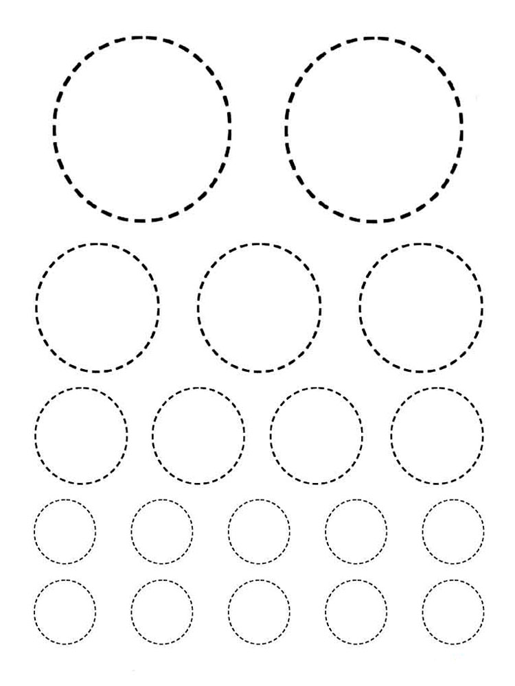 Shapes Coloring Pages Download And Print Shapes Coloring Pages Shapes Coloring Pages