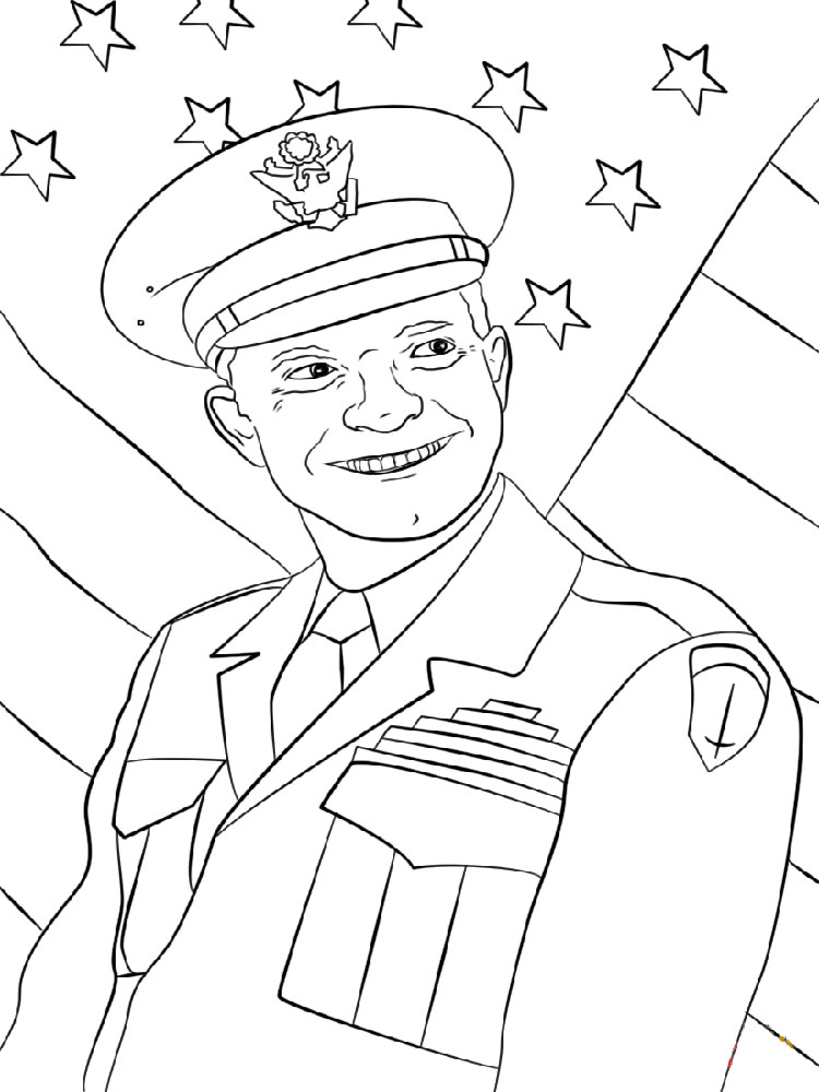 U S Presidents Coloring Pages Download And Print U S