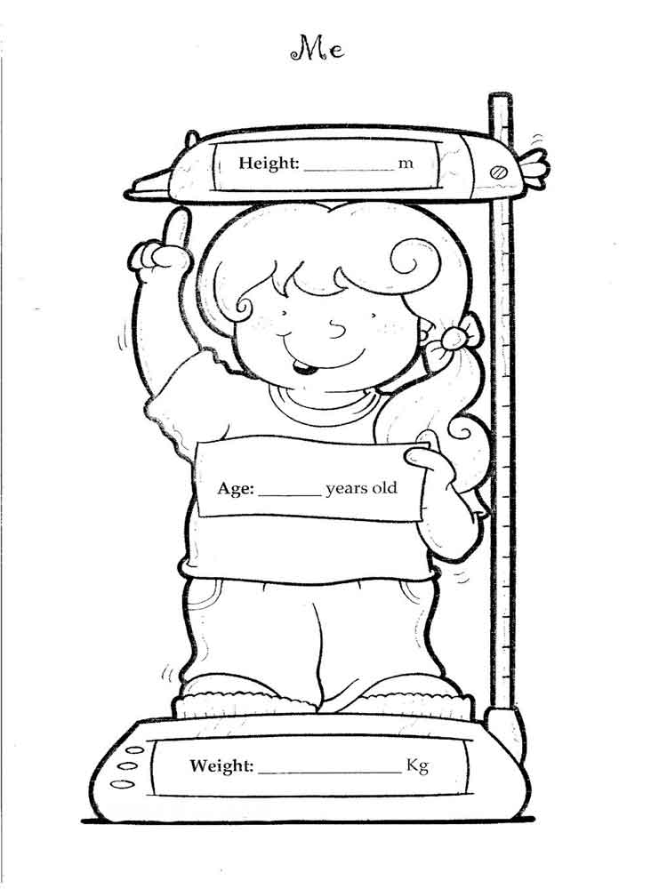 Post science Laboratory Safety Rules Worksheet 150038 furthermore Experiment 221 Sparky 465689509 in addition Crossing Roads as well Vector Of A Cartoon Woman Being Shocked Coloring Page Outline By Ron Leishman 23231 furthermore Jdm Car Games. on electrical coloring pages