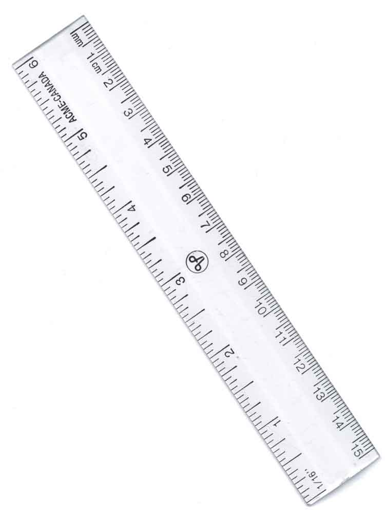 coloring pages ruler - photo#12