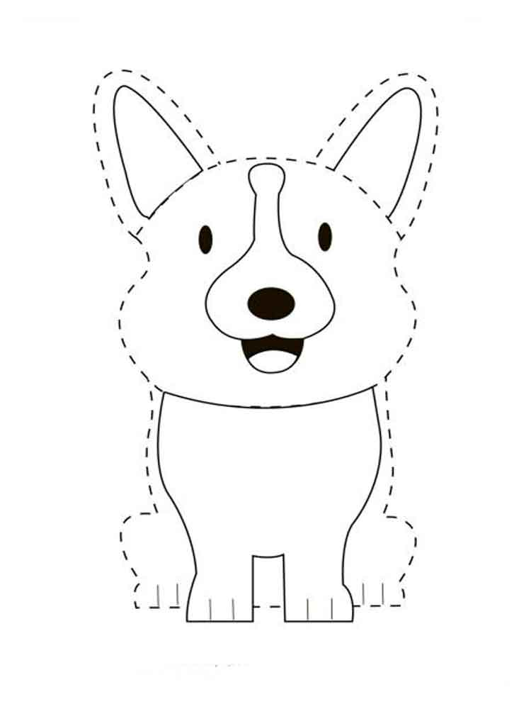 Tracing coloring pages. Free Printable Tracing coloring pages.