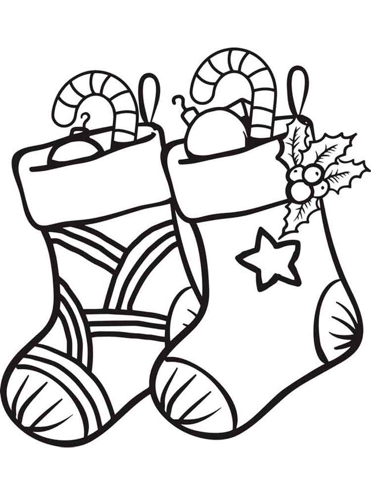 coloring pages holidays - christmas coloring pages free printable christmas