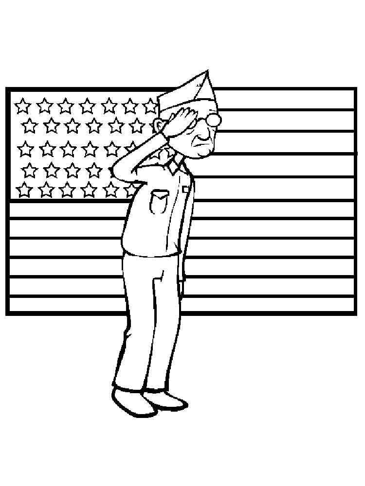 ... veterans-day-coloring-pages-13 ...
