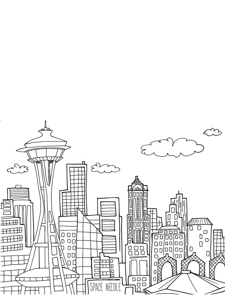 lego city coloring pages - Lego City Airplane Coloring Pages