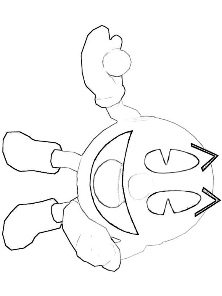 pac man coloring page similiar pac man pixels coloring page pin by mery giampaoli on pac man