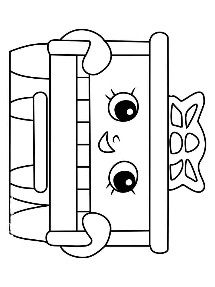 Piano coloring pages. Download and print Piano coloring pages