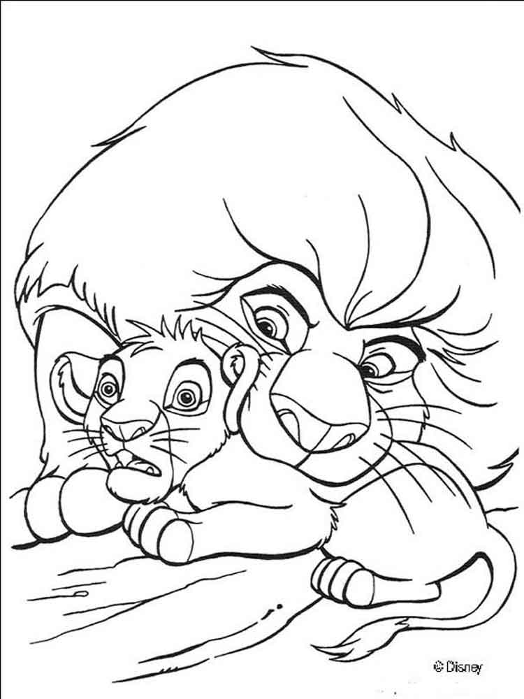 Simba Coloring Pages besides Pajaro Loco Gif X likewise Animaatjes Lieveheersbeestje moreover Latest Cb moreover Cb Wally. on woody coloring pages