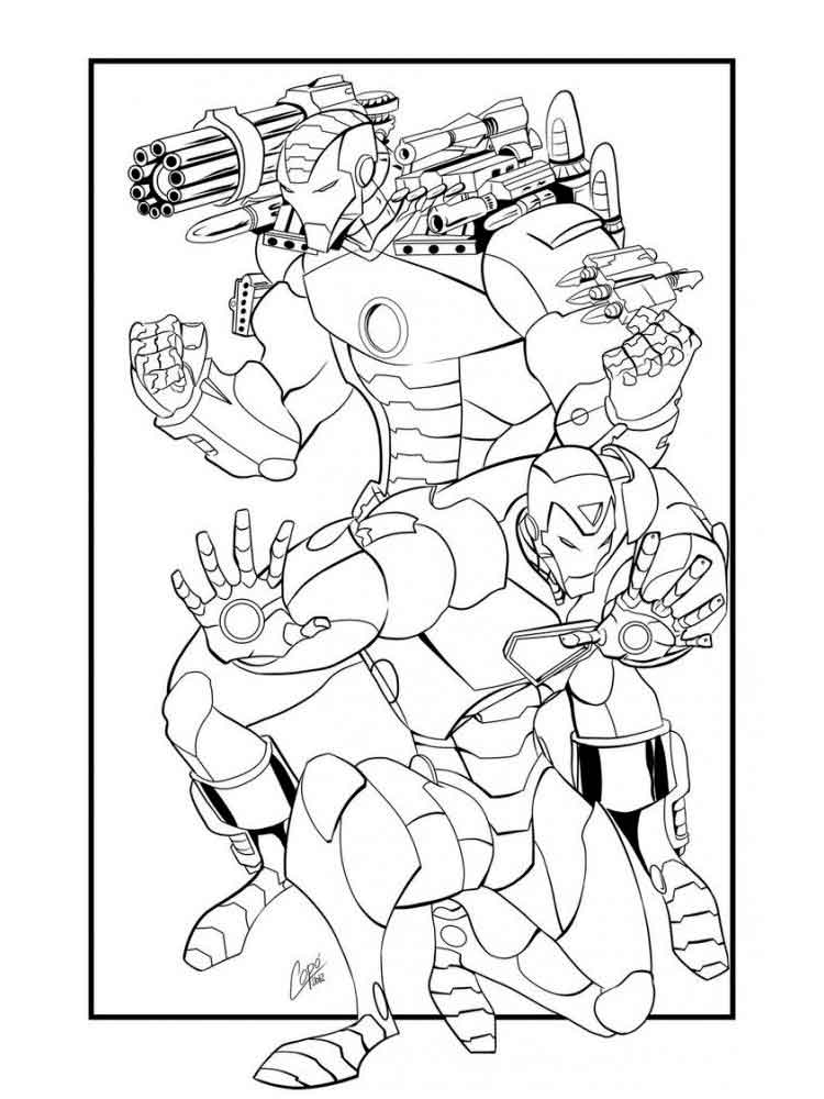 free printable war coloring pages - photo#46