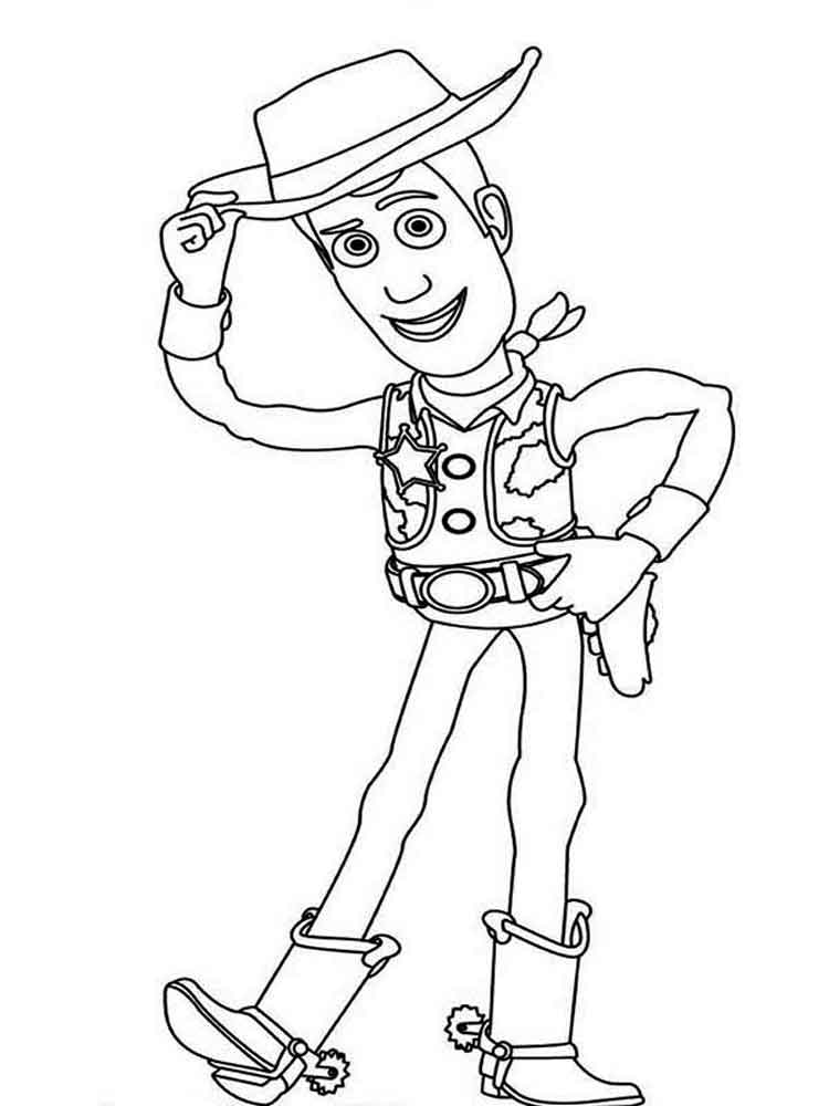 printables coloring pages - photo#34