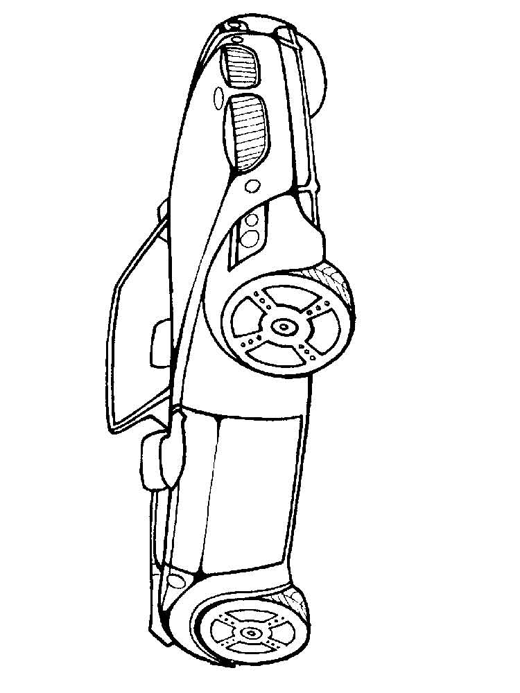 bmw coloring pages  free printable bmw coloring pages
