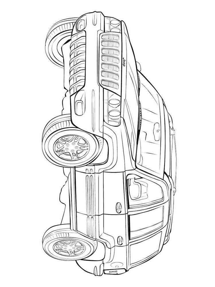 Motorbike Coloring Pages together with Police Car additionally Metal Front Doors furthermore Car Battery Coat as well ColouringIn. on ford police car models