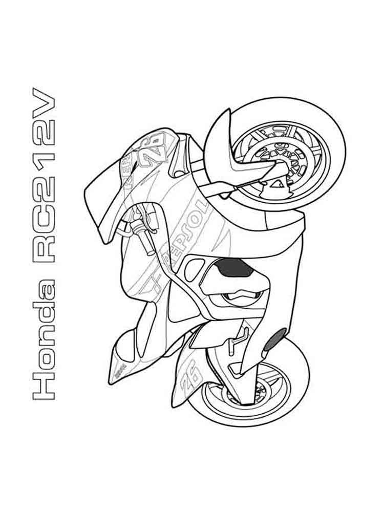 Pinstriping Designs likewise Bmw Files Patent For W3 Engine A Power Cruiser  ing Up additionally Motorcycles Coloring Pages in addition Styles Of Motorcycle Handlebars moreover Motorcycles Coloring Pages. on what are the different types of harley motorcycles