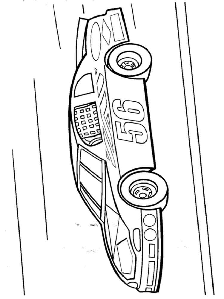 Nascar coloring pages free printable nascar coloring pages for Nascar 88 coloring pages
