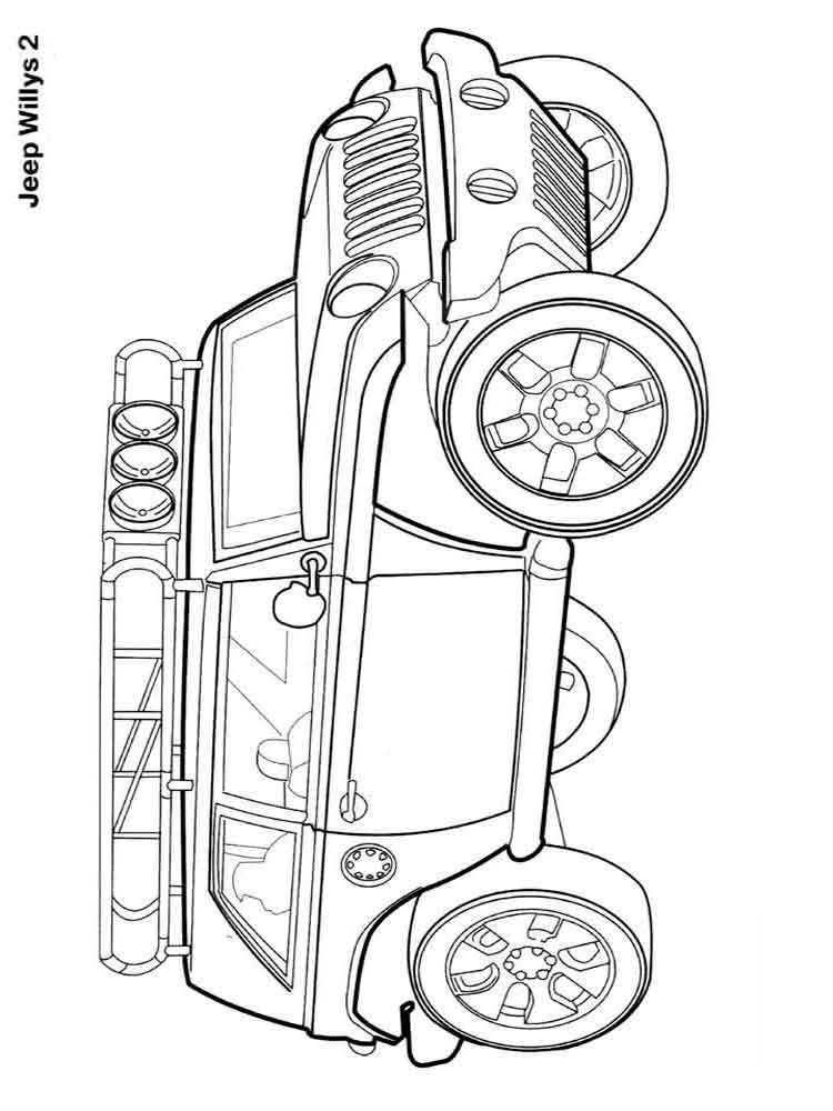 Corvette Police Car Engine Diagram And Wiring Diagram