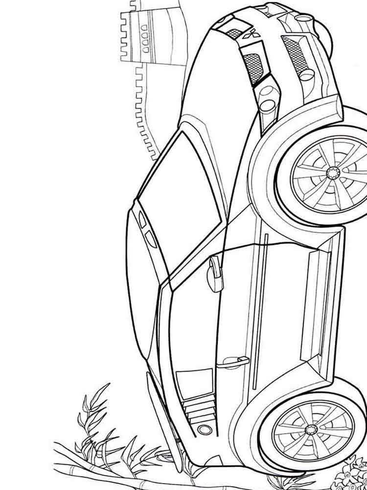 trucks coloring pages monster truck coloring pages grave digger - Grave Digger Truck Coloring Pages