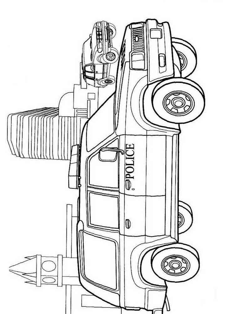 Car Drawing Tutorial Sports Cars 34 Front View likewise  as well 3 as well Desenhos De Carros Da Hot Wheels Para additionally Black And White Car Drawings. on dodge truck coloring pages for boys