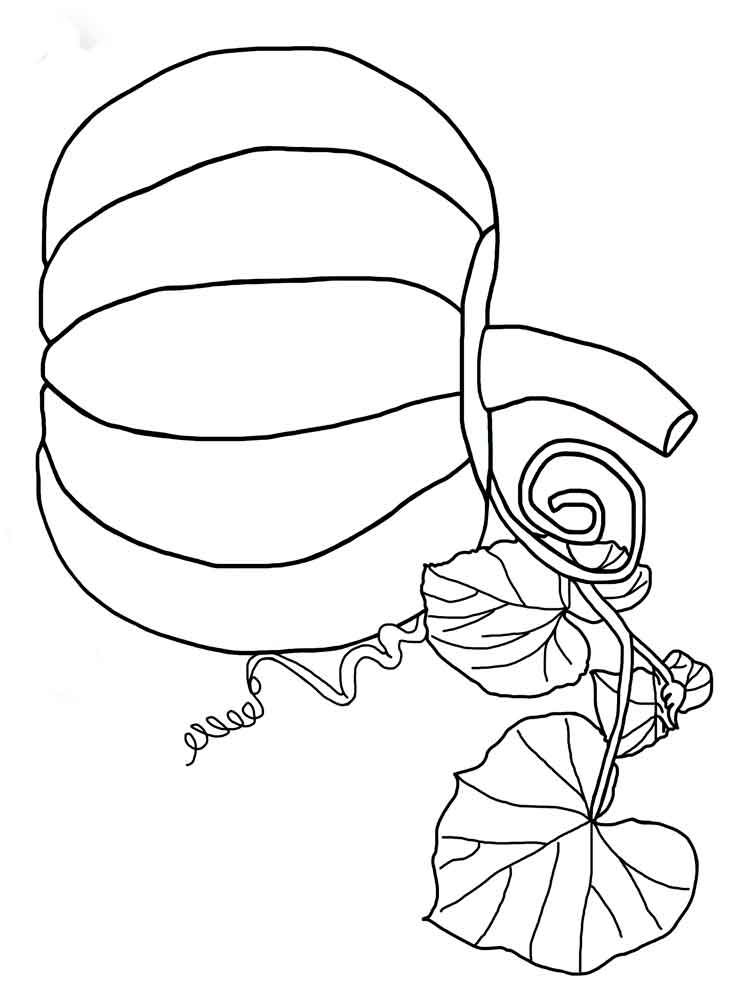 cartoons coloring eggplant coloring pages