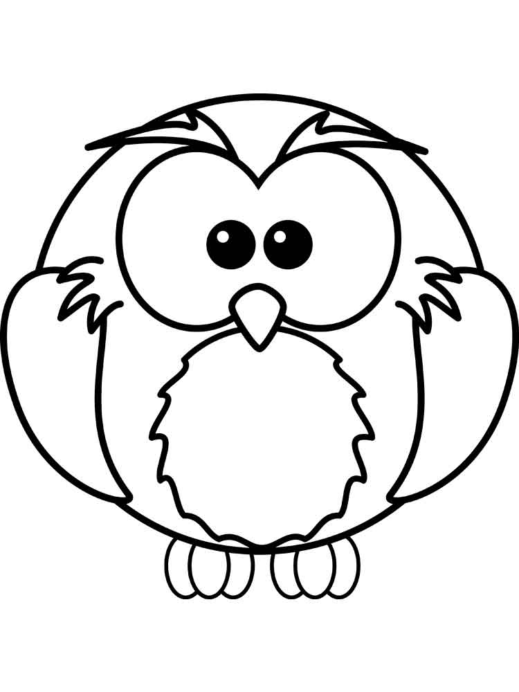 Big Bird Printable Coloring Pages Big Best Free Coloring