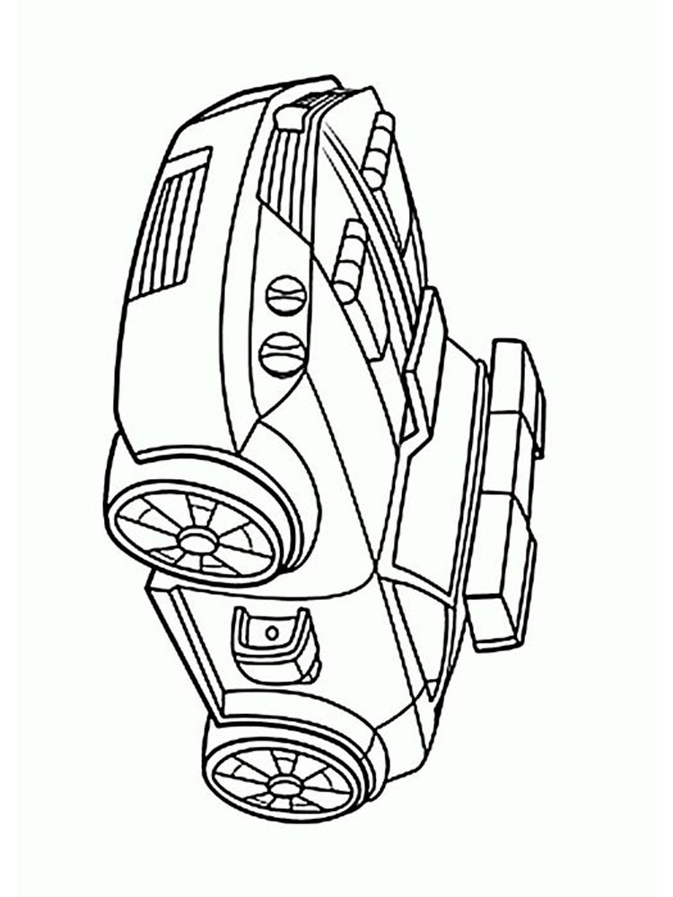 Free Rescue Bots Coloring Pages Download And Print Rescue Bots Coloring Pages