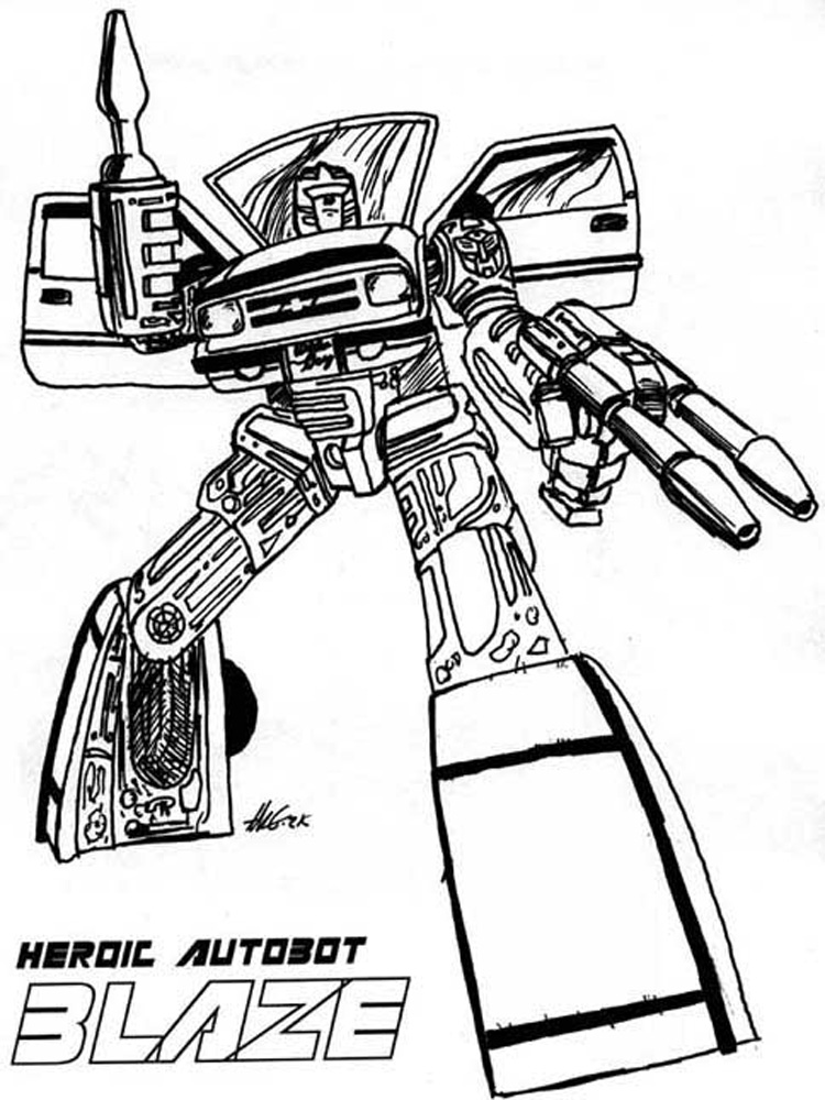 Autobot coloring pages free printable autobot coloring pages for Transformers 4 coloring pages
