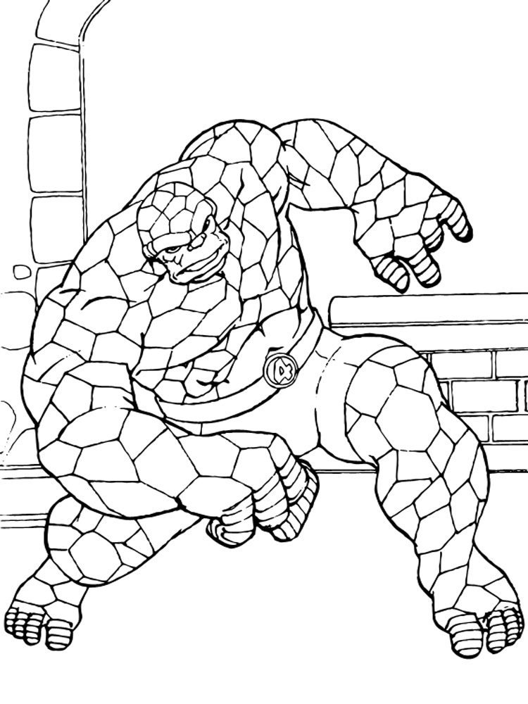 dc superhero coloring pages free printable dc superhero coloring