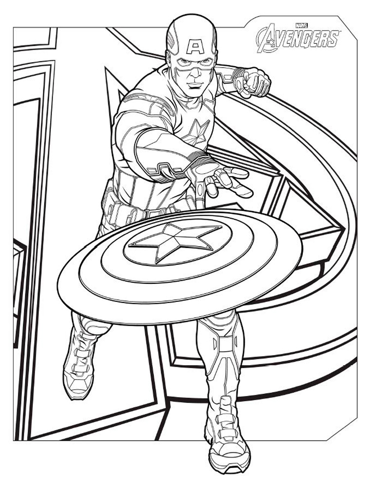 Dc Superhero Coloring Pages Free Printable Dc Superhero Coloring Pages For Boys Superheroes