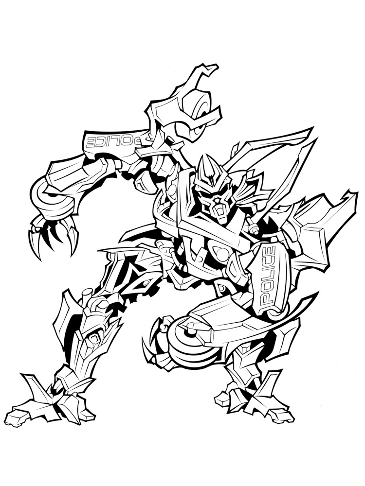 decepticon coloring pages free printable decepticon coloring pages