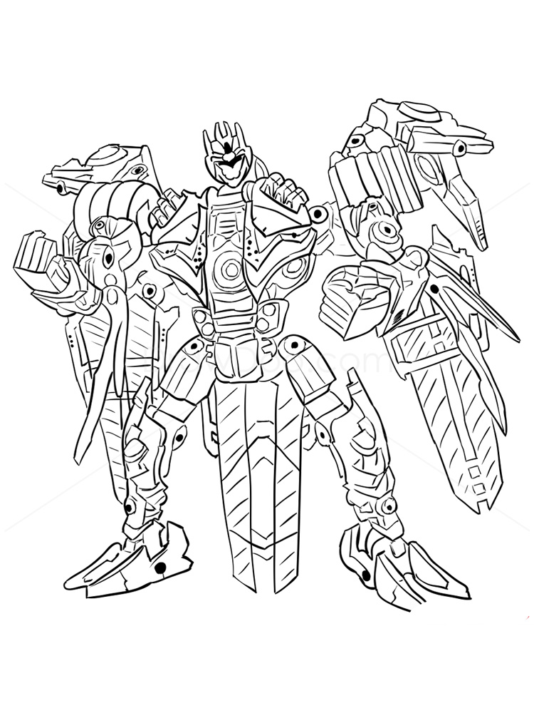 Search Results for Transformers Decepticon Logo Coloring