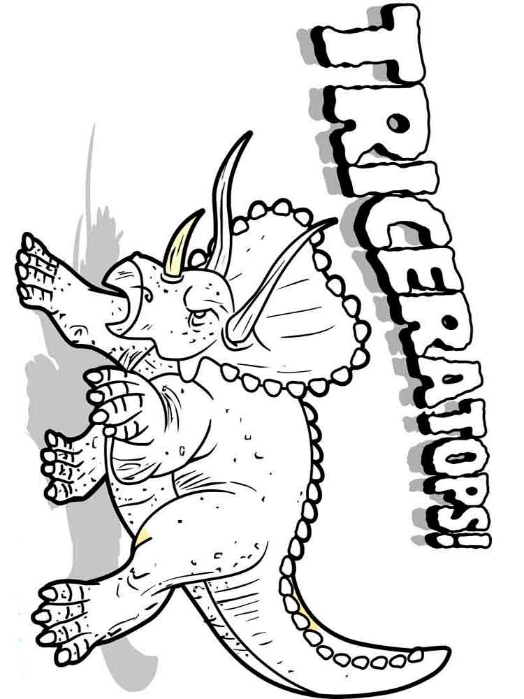 Dinosaurs Coloring Pages Download And Print Dinosaurs