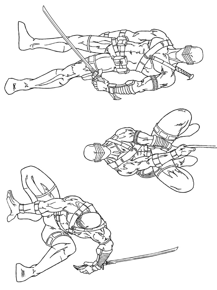 gi joe coloring pages for boys 12