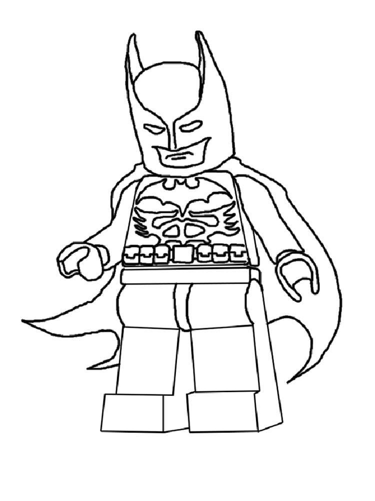 The Flash And Superman And Batman Coloring Pages Coloring Pages