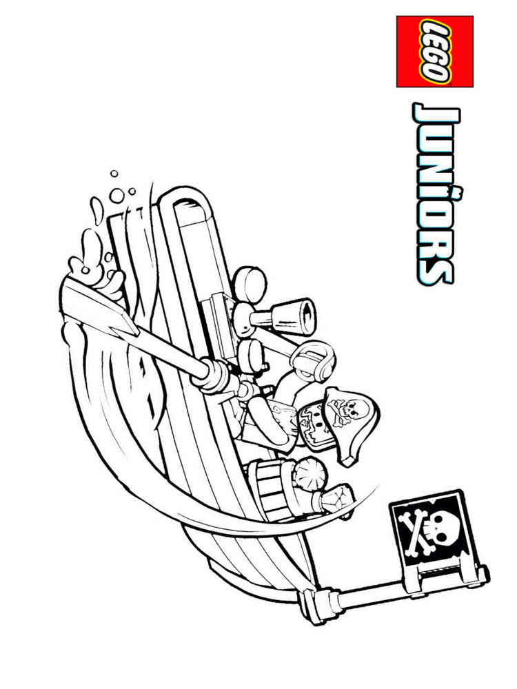 lego logo coloring pages - photo#34
